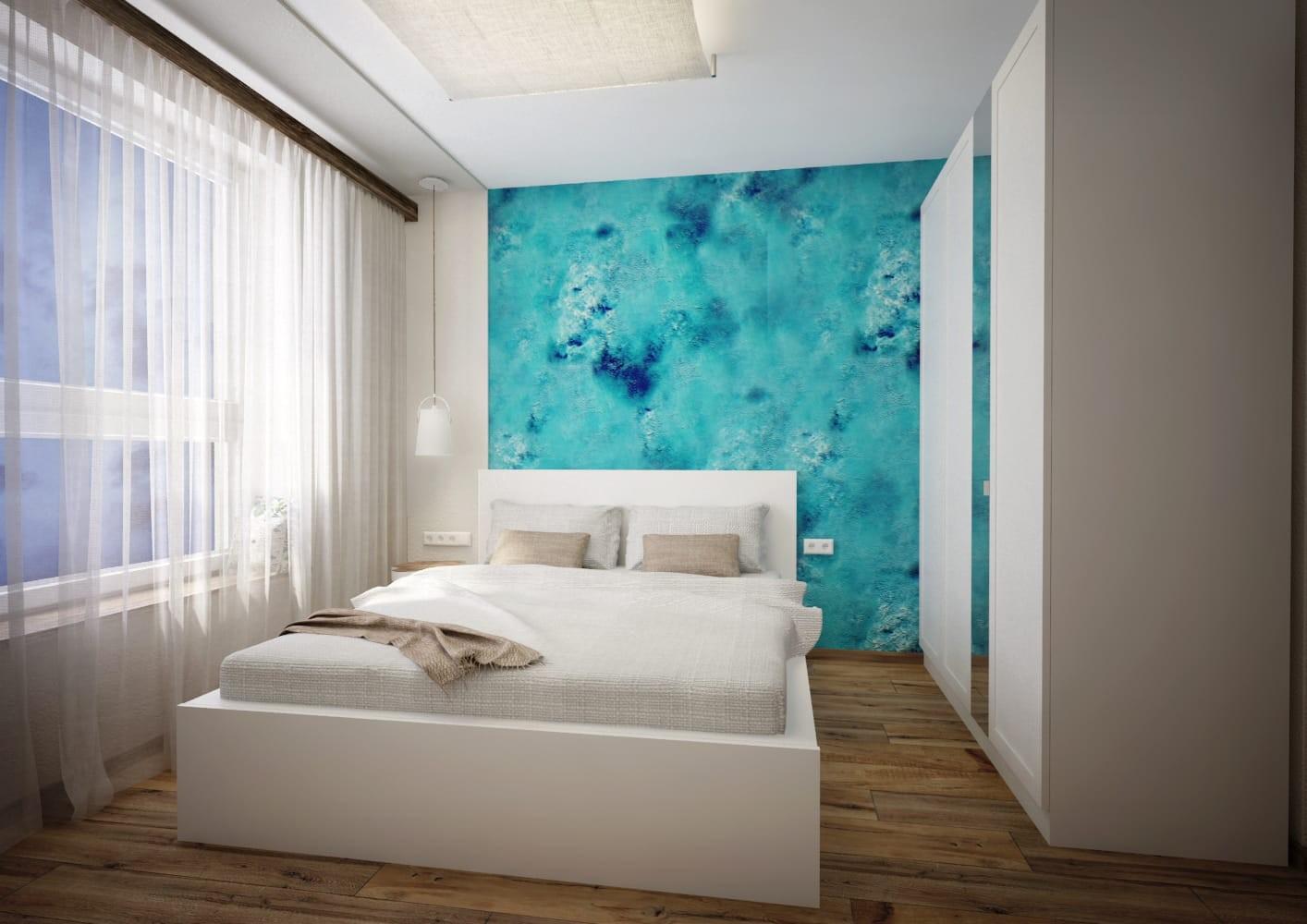 sypialnia-6