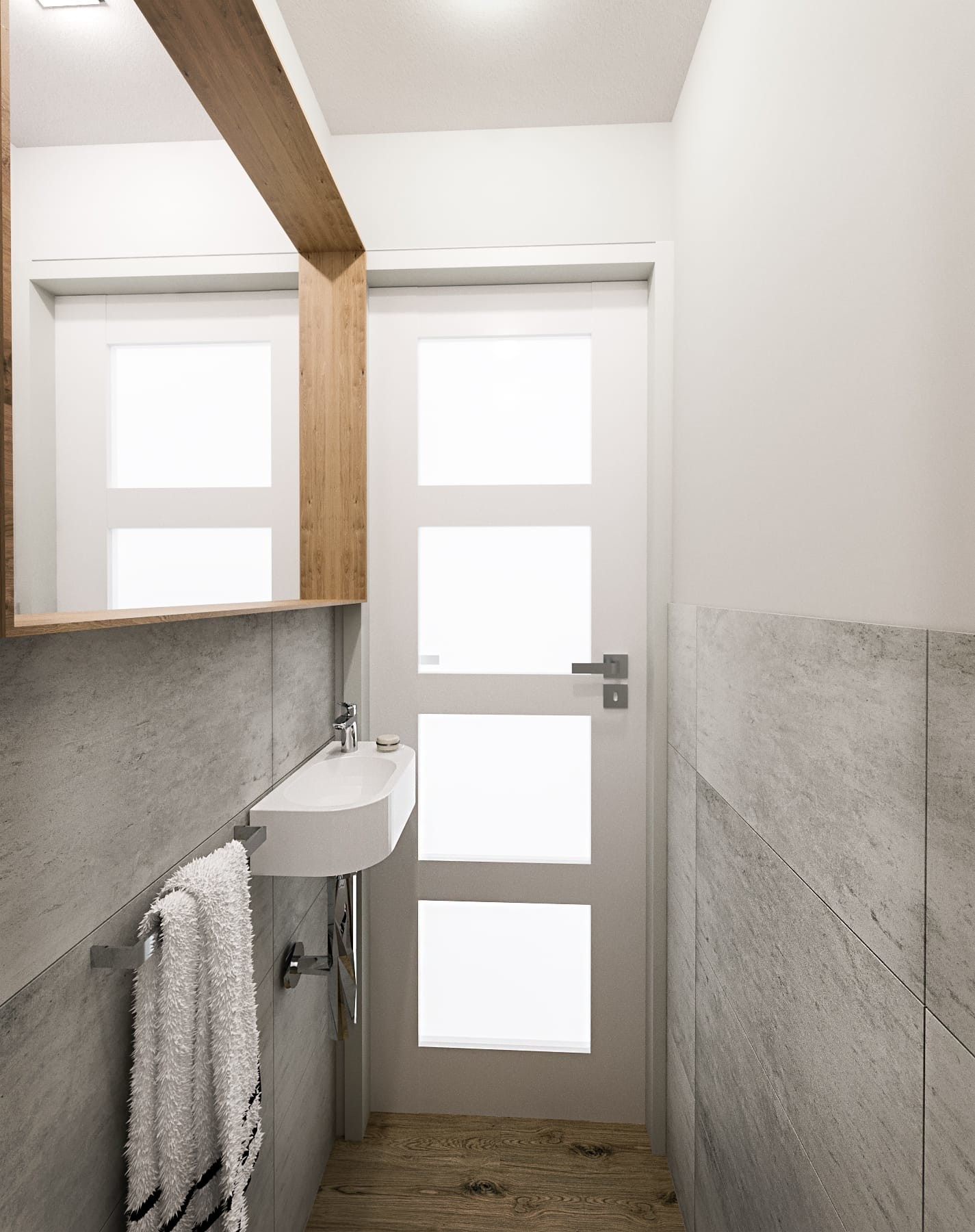toaleta-2(1)