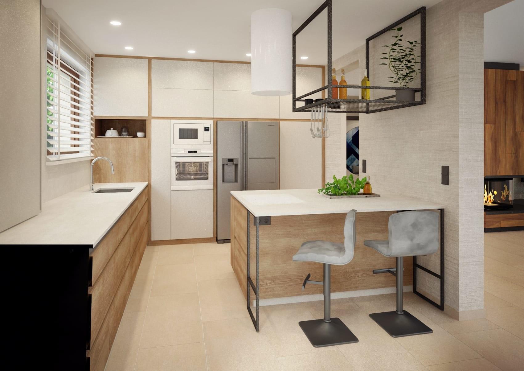kuchnia-widok-1(1)