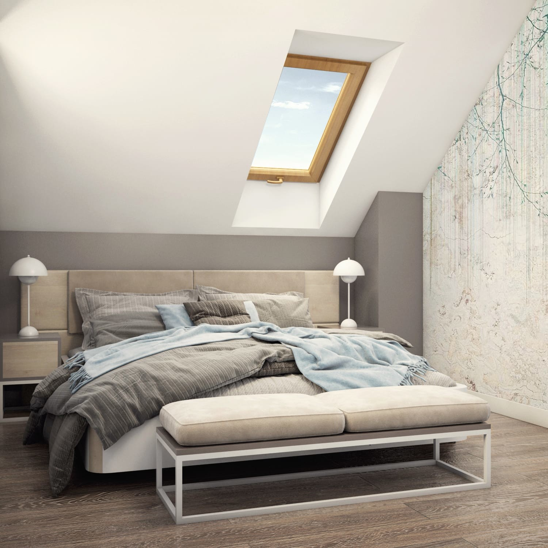 sypialnia-1