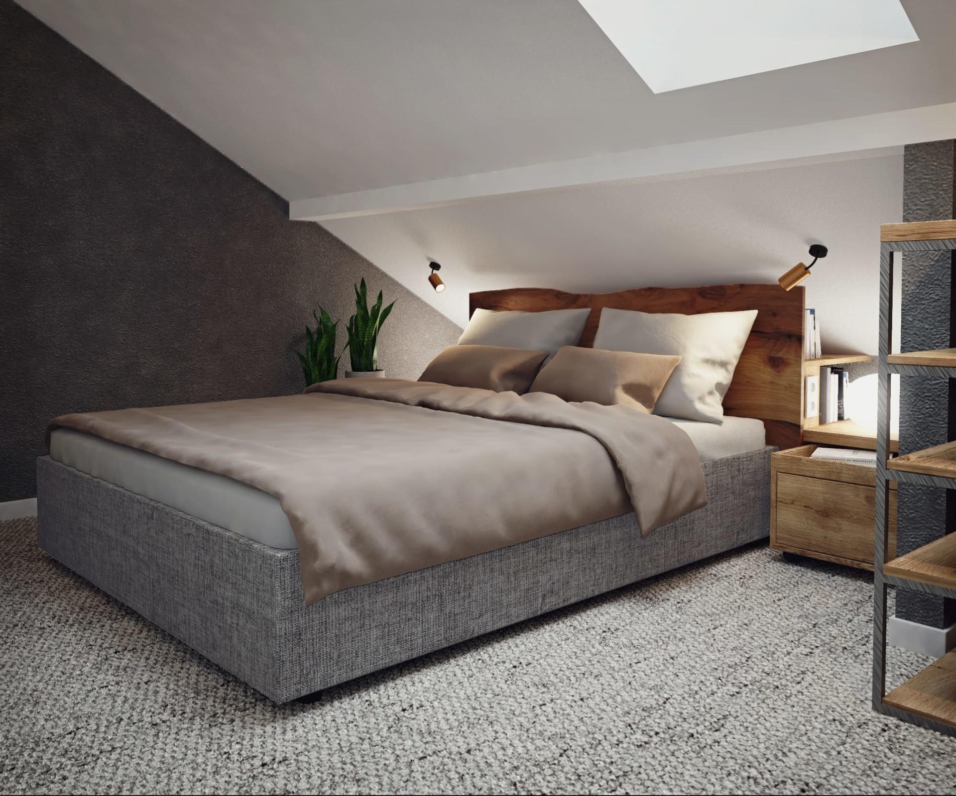 sypialnia-3