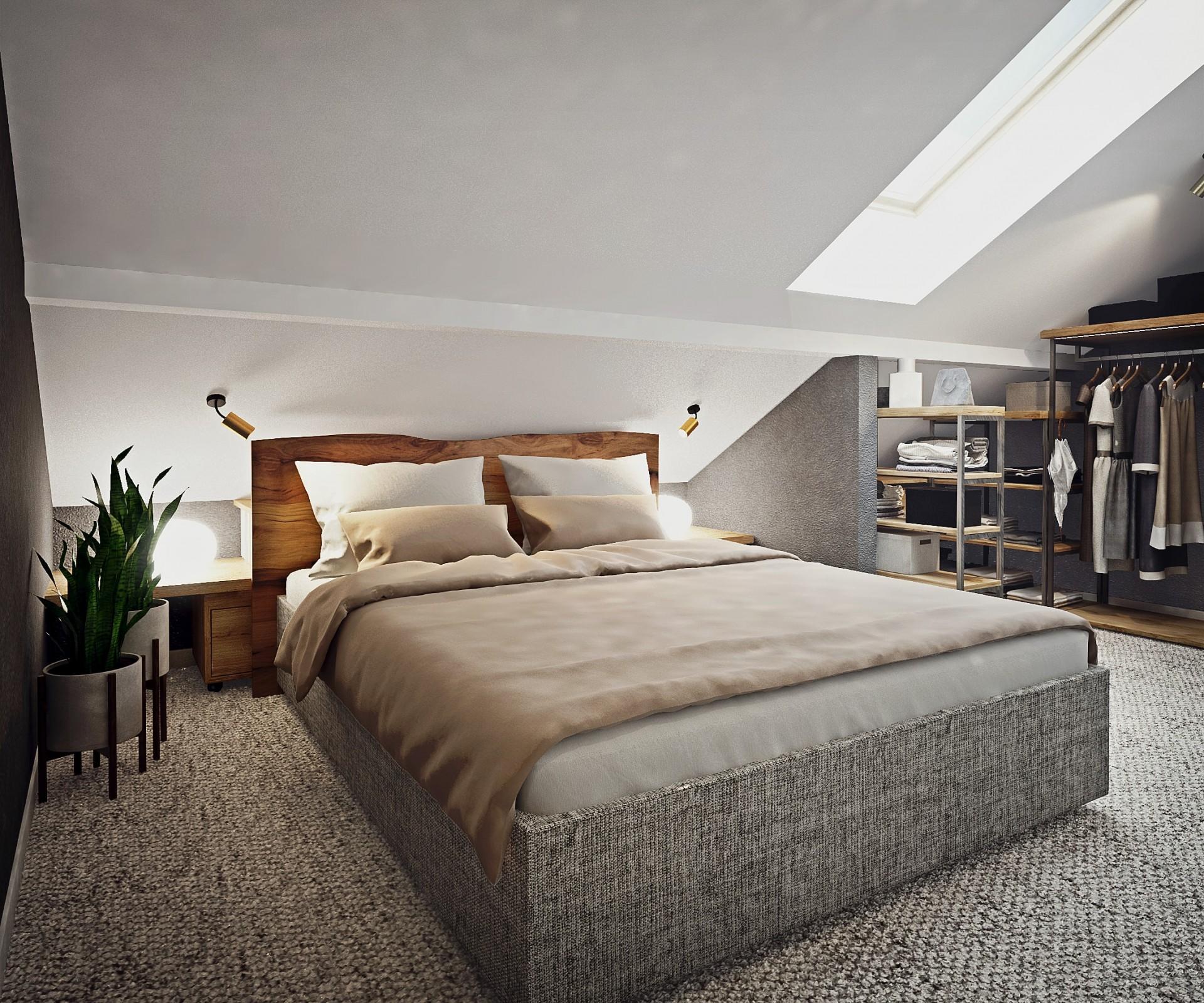 sypialnia-1a