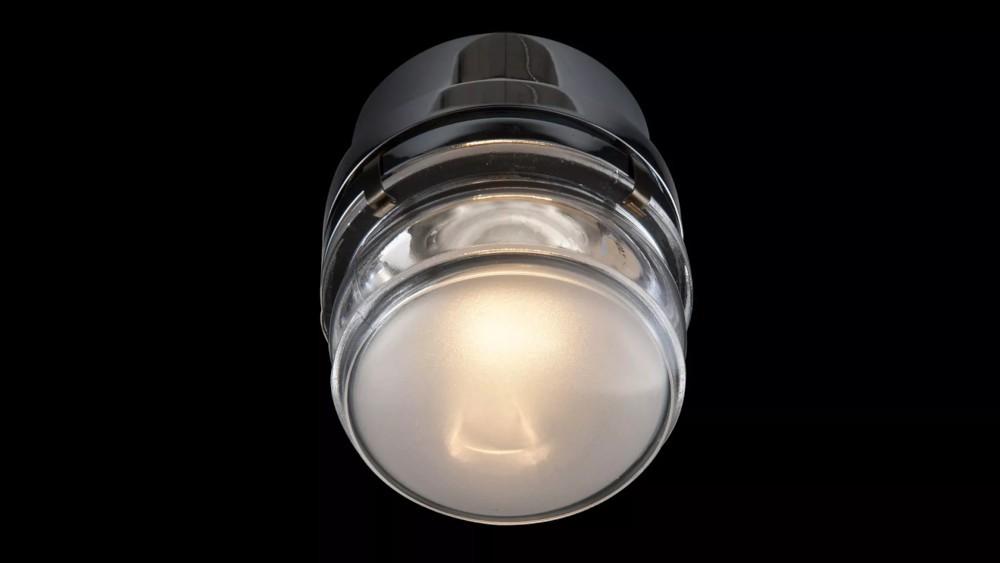 Lampa Oluce Fresnel