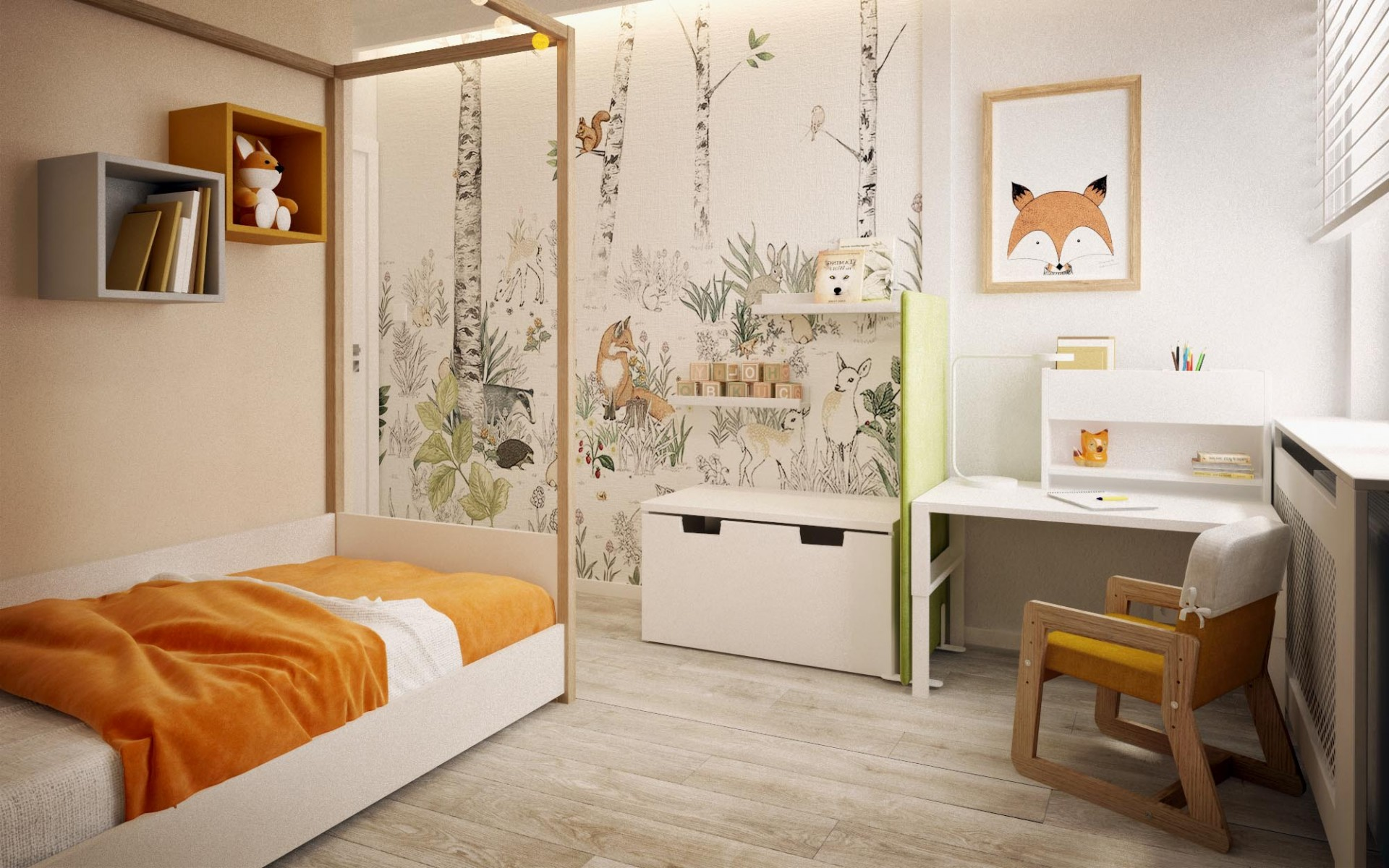 sypialnia-hani-widok-1
