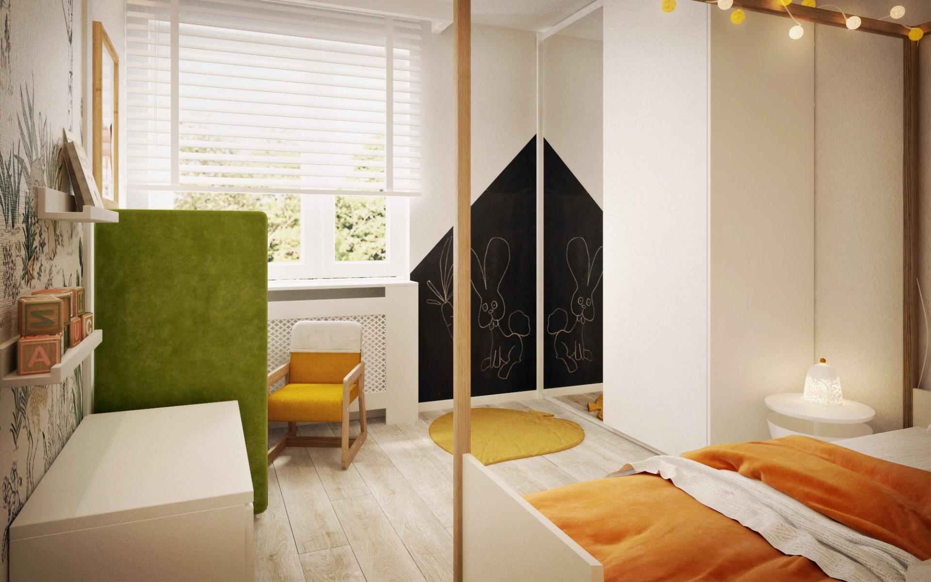 sypialnia-hani-widok-3